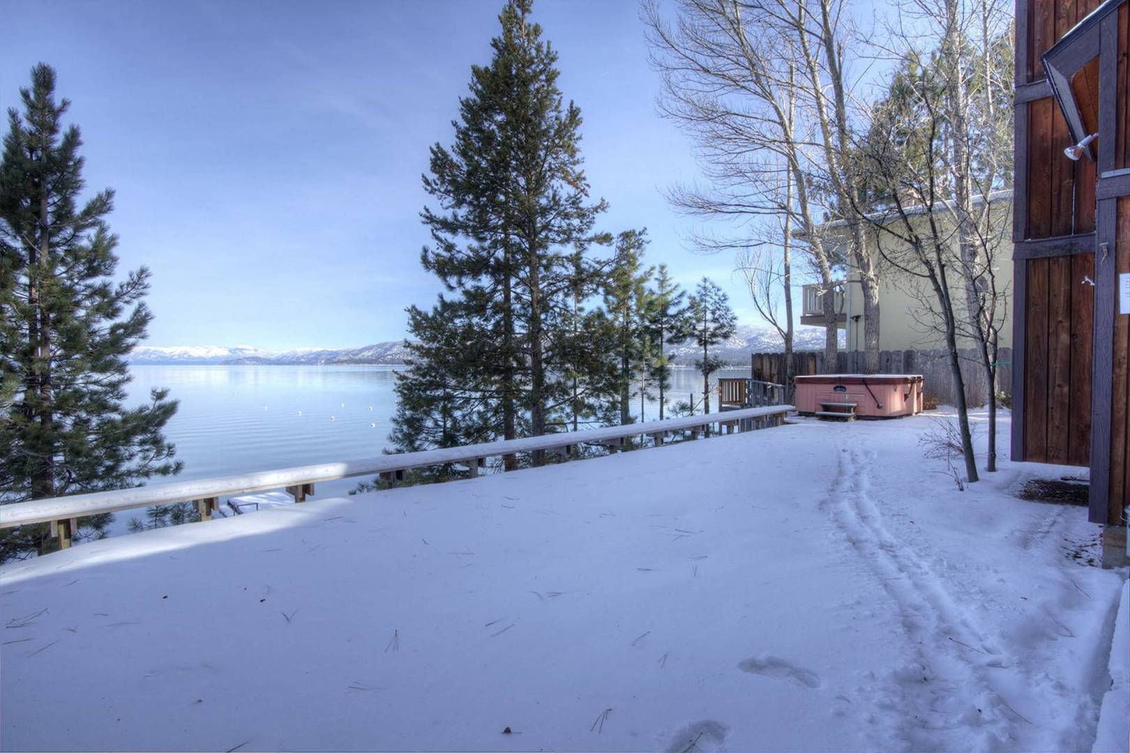 cyh1281 winter