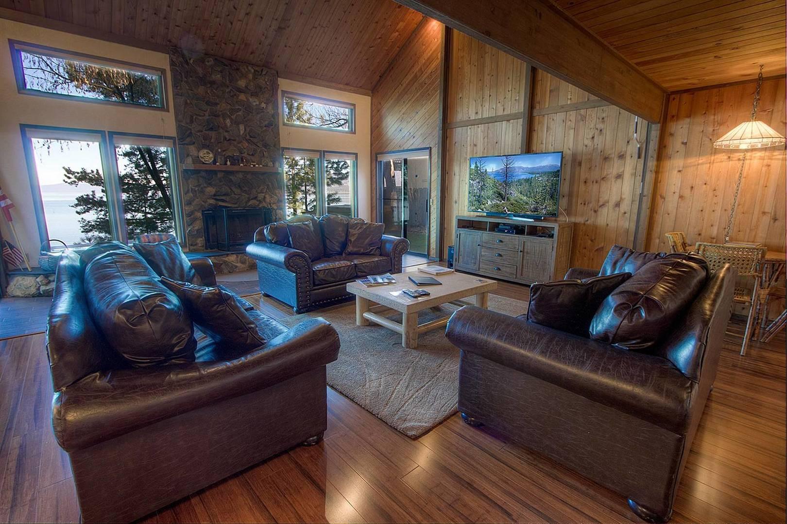 cyh1281 living room
