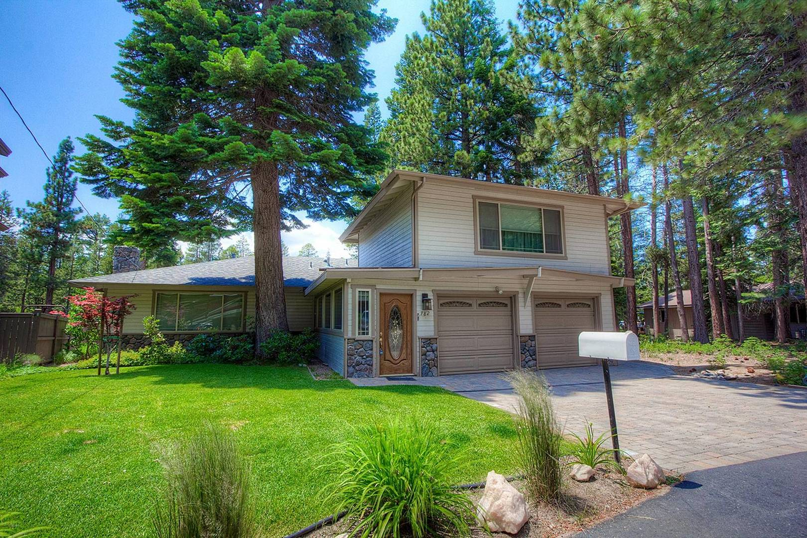 cyh1282 lake tahoe vacation rental