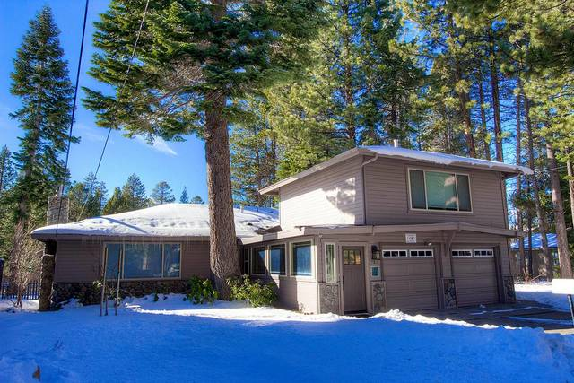 cyh1282 lake tahoe vacation rental