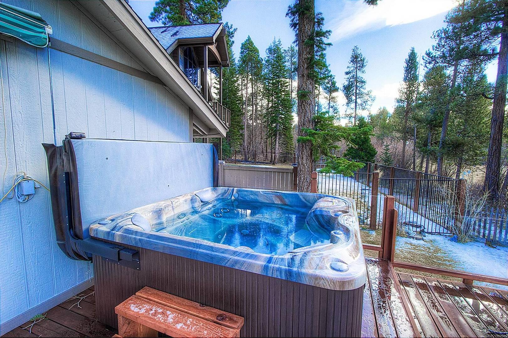 cyh1282 hot tub