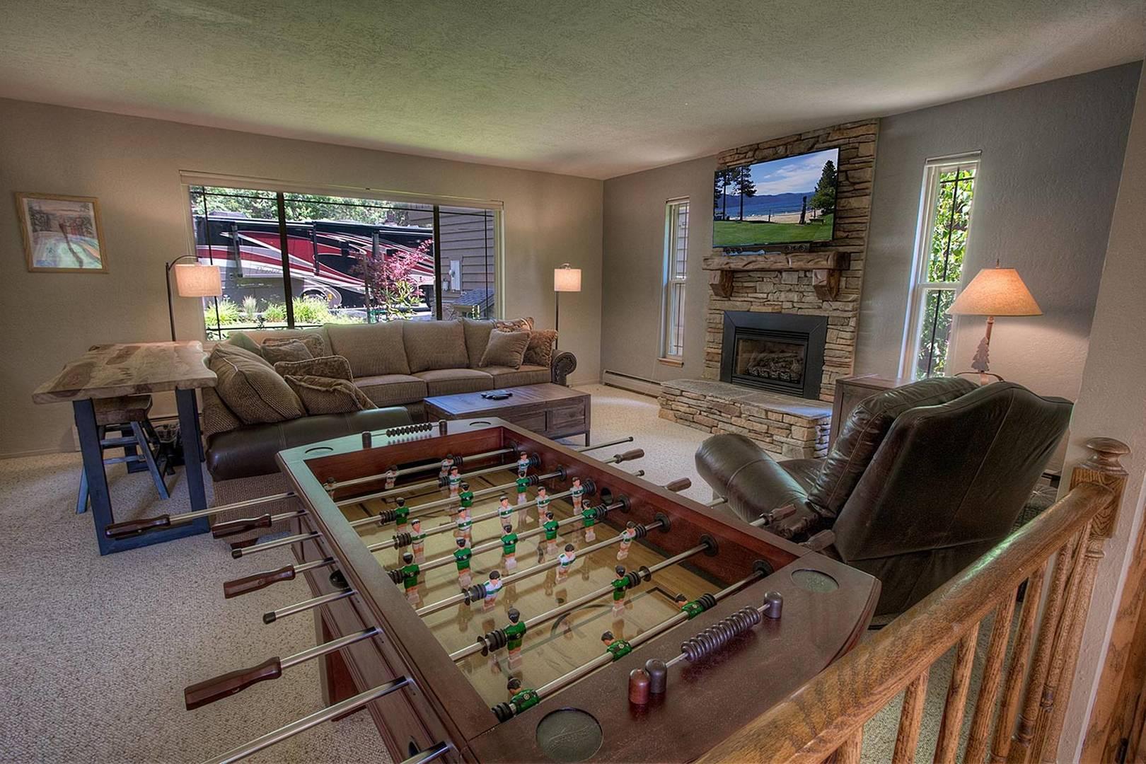 cyh1282 living room