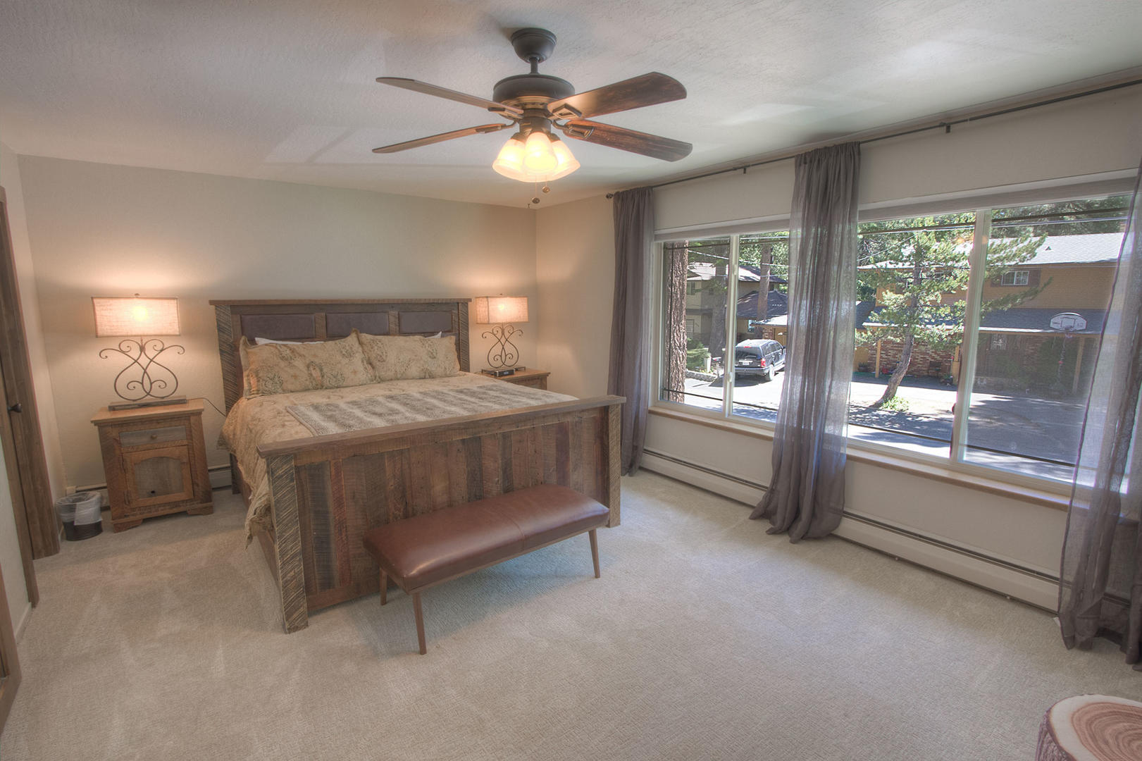 cyh1282 bedroom