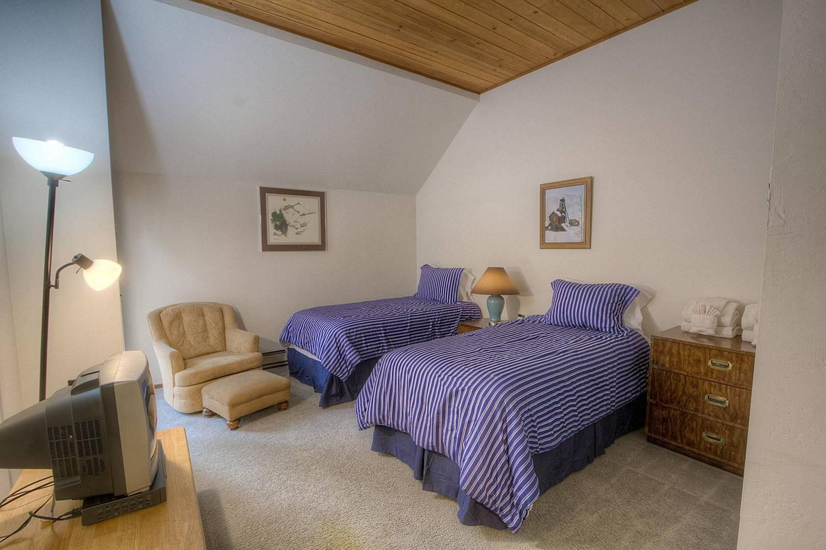 fpc0640 bedroom