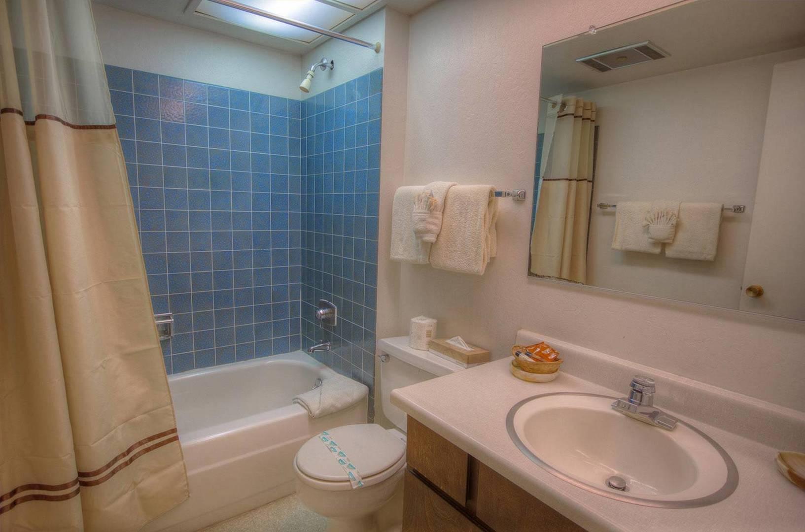 fpc0640 bathroom