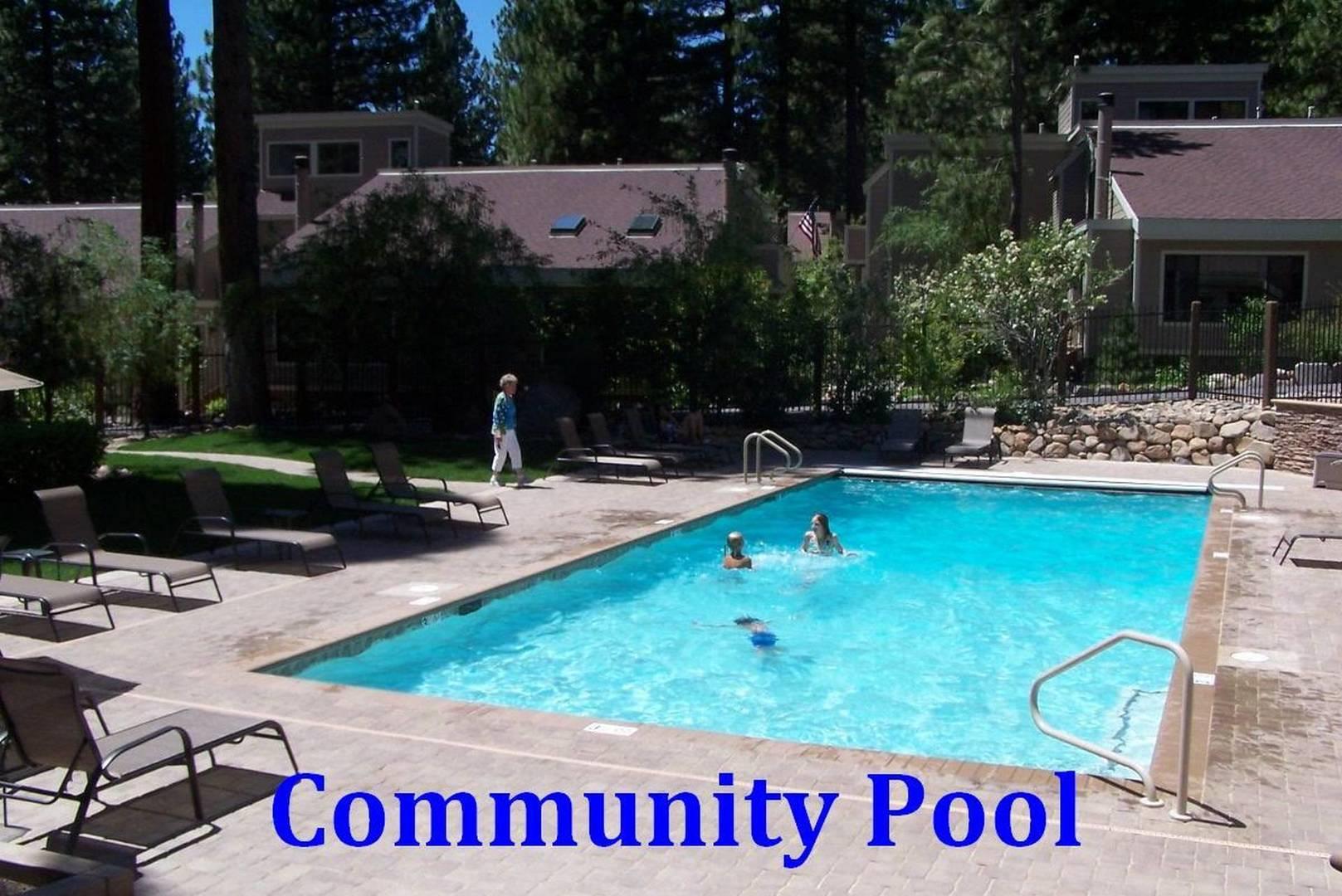 fpc0640 community pool