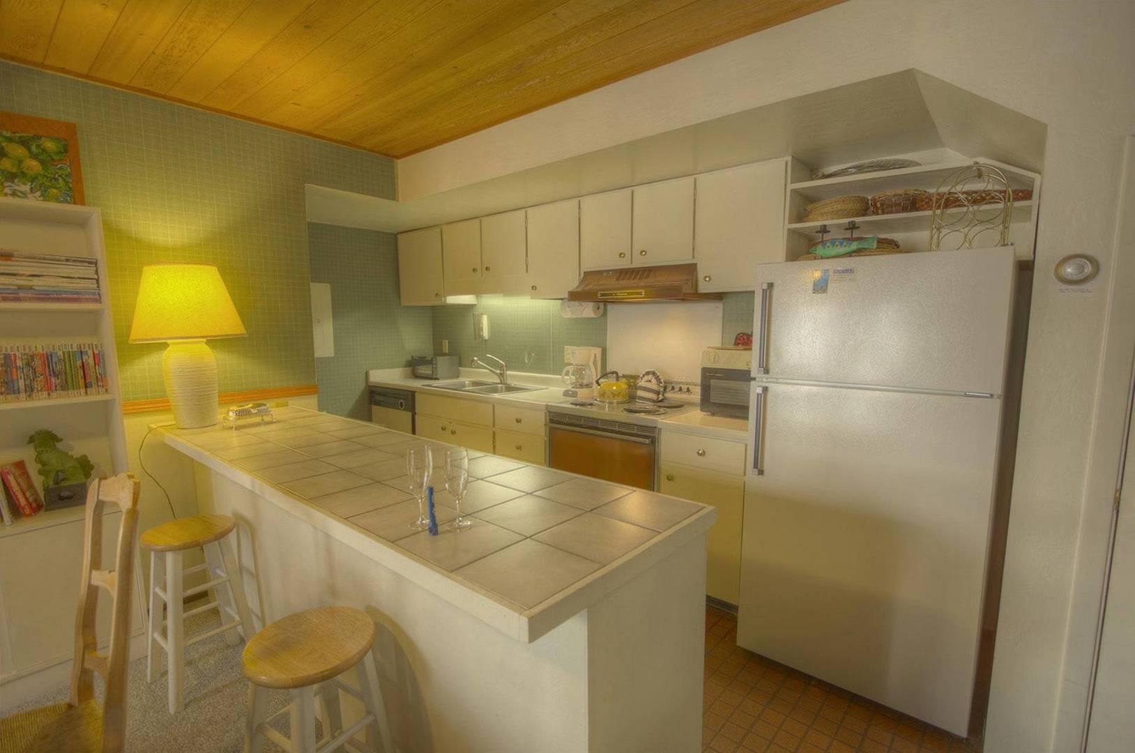 fpc0640 kitchen