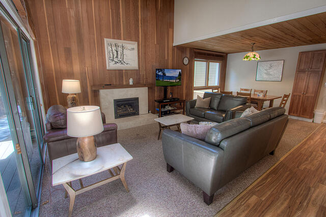 fpc0812 Incline Village Vacation Rental