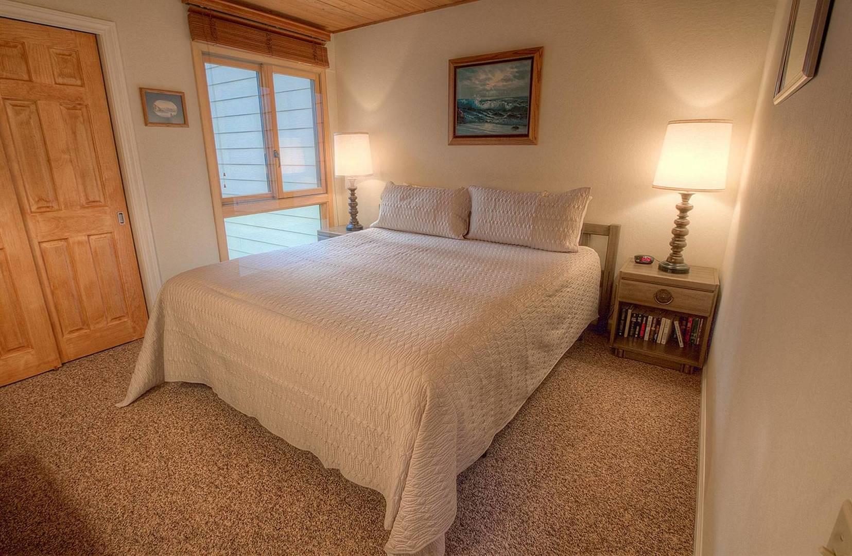 fpc0812 bedroom