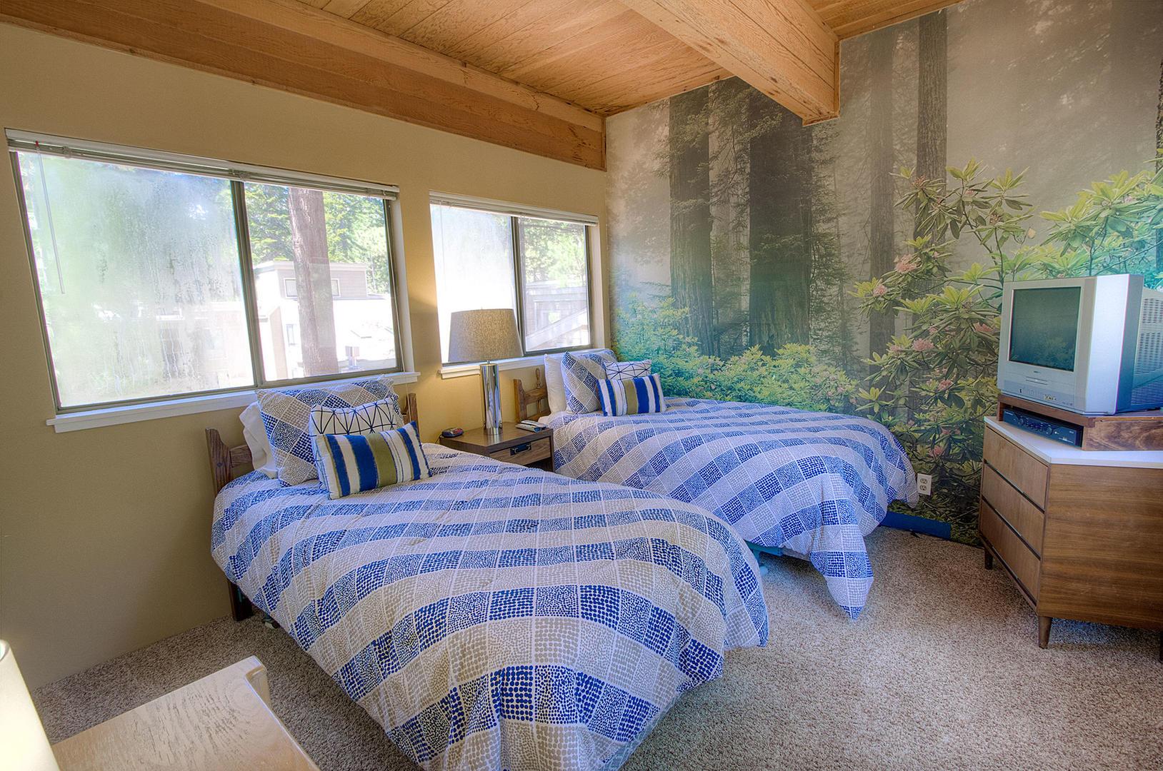 fpc1053 bedroom