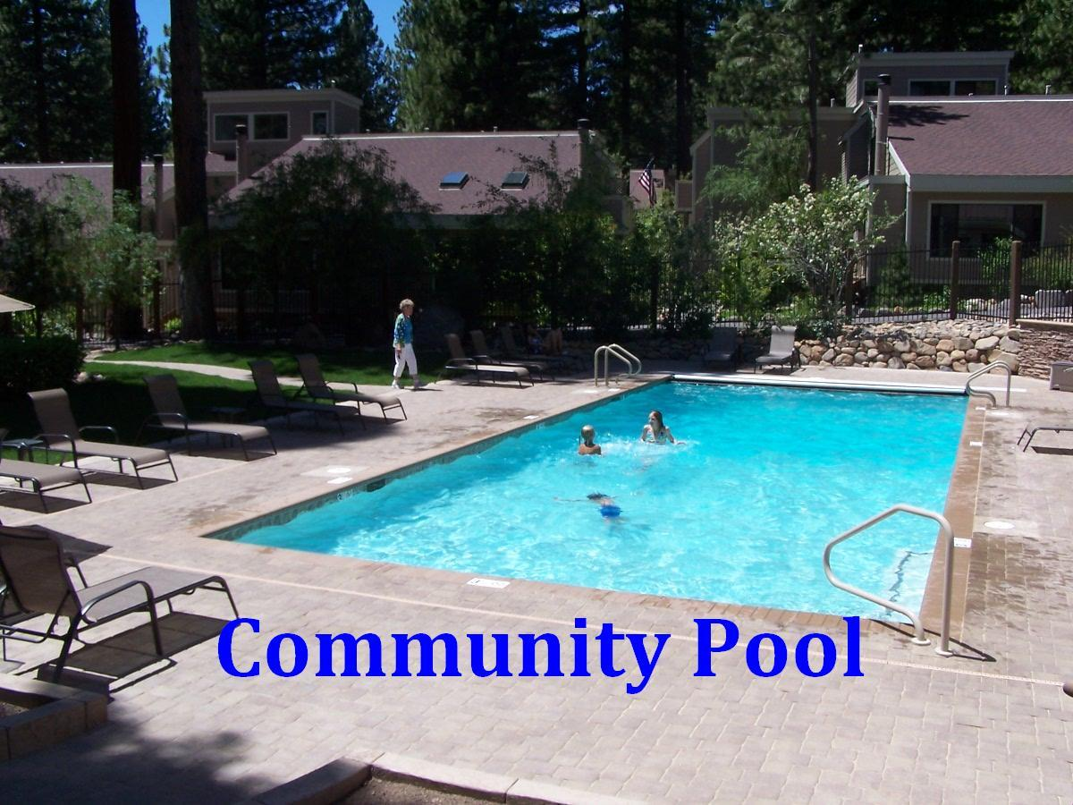 fpc1053 community pool