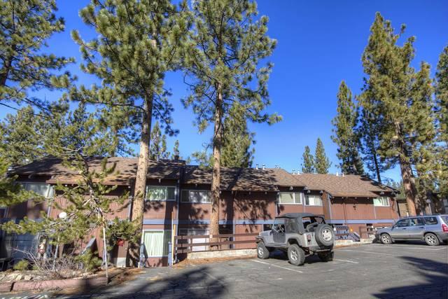 hcc0600 lake tahoe vacation rental