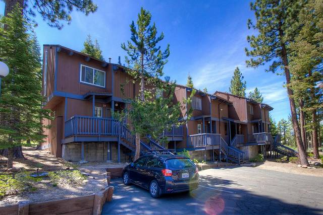 hcc0626 lake tahoe vacation rental