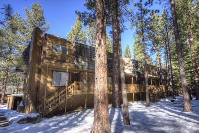 hcc0646 lake tahoe vacation rental