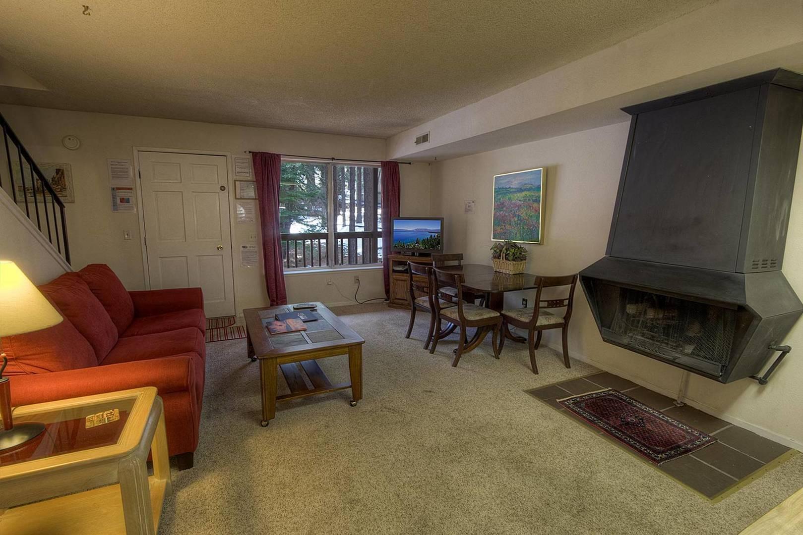 hcc0646 living room