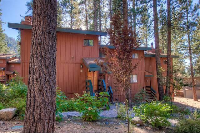 hcc0674 lake tahoe vacation rental