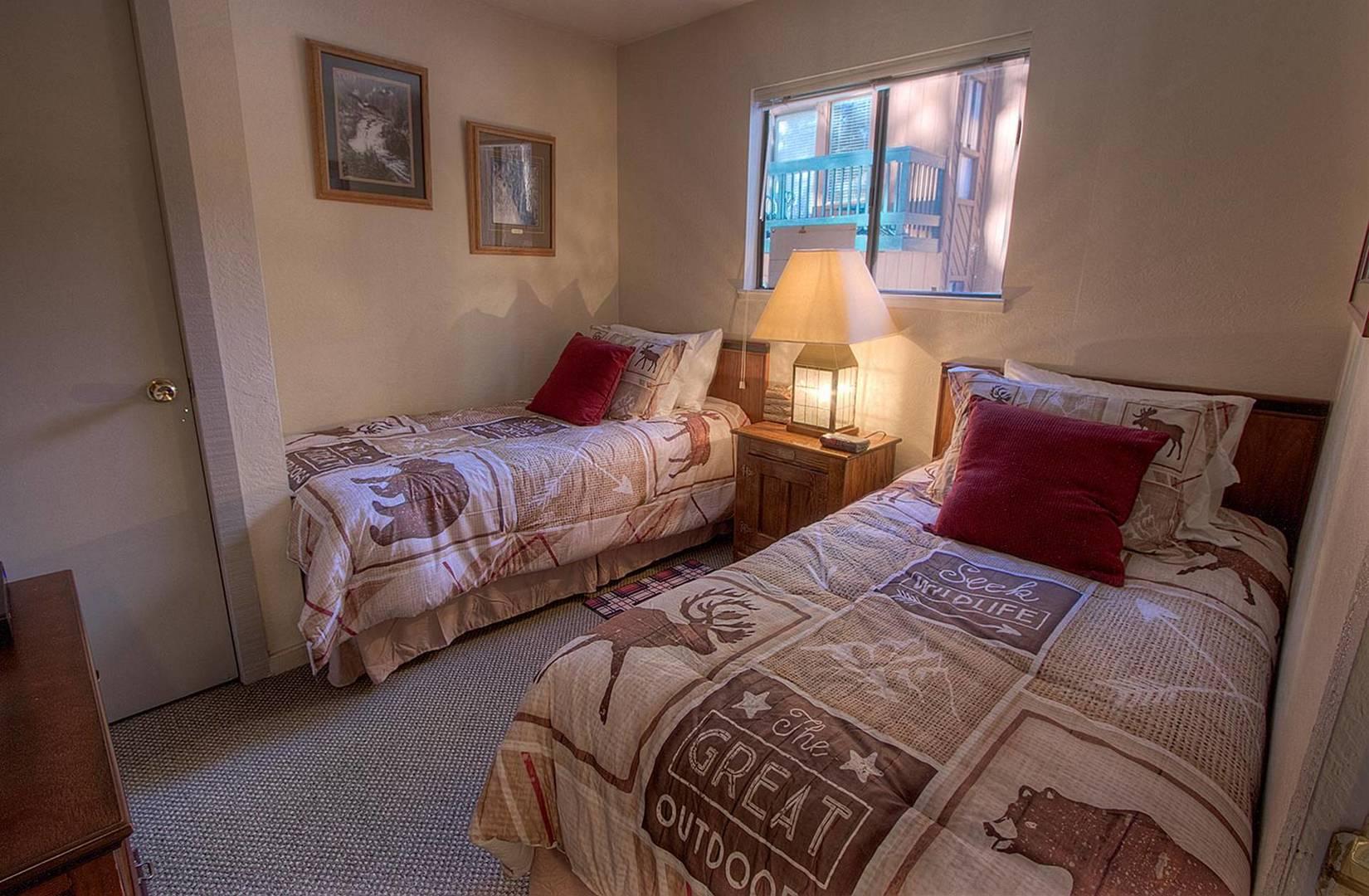 hcc0674 bedroom