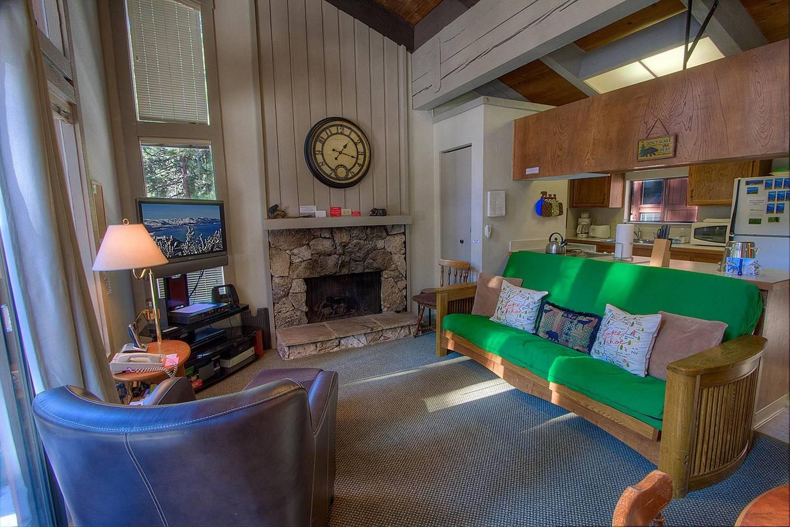 hcc0674 living room