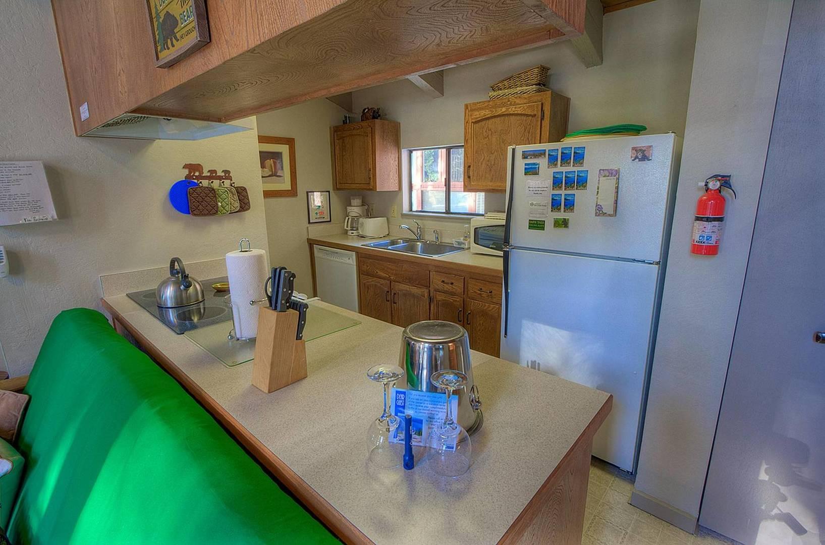 hcc0674 kitchen
