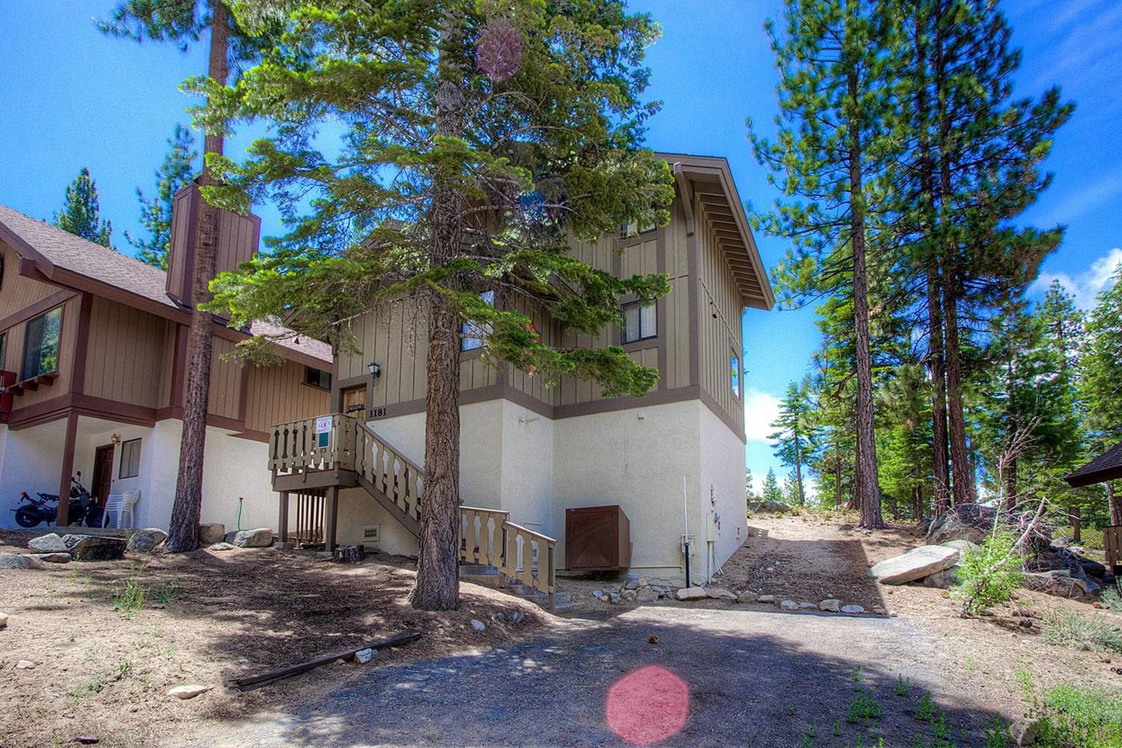 hch0681 lake tahoe vacation rental