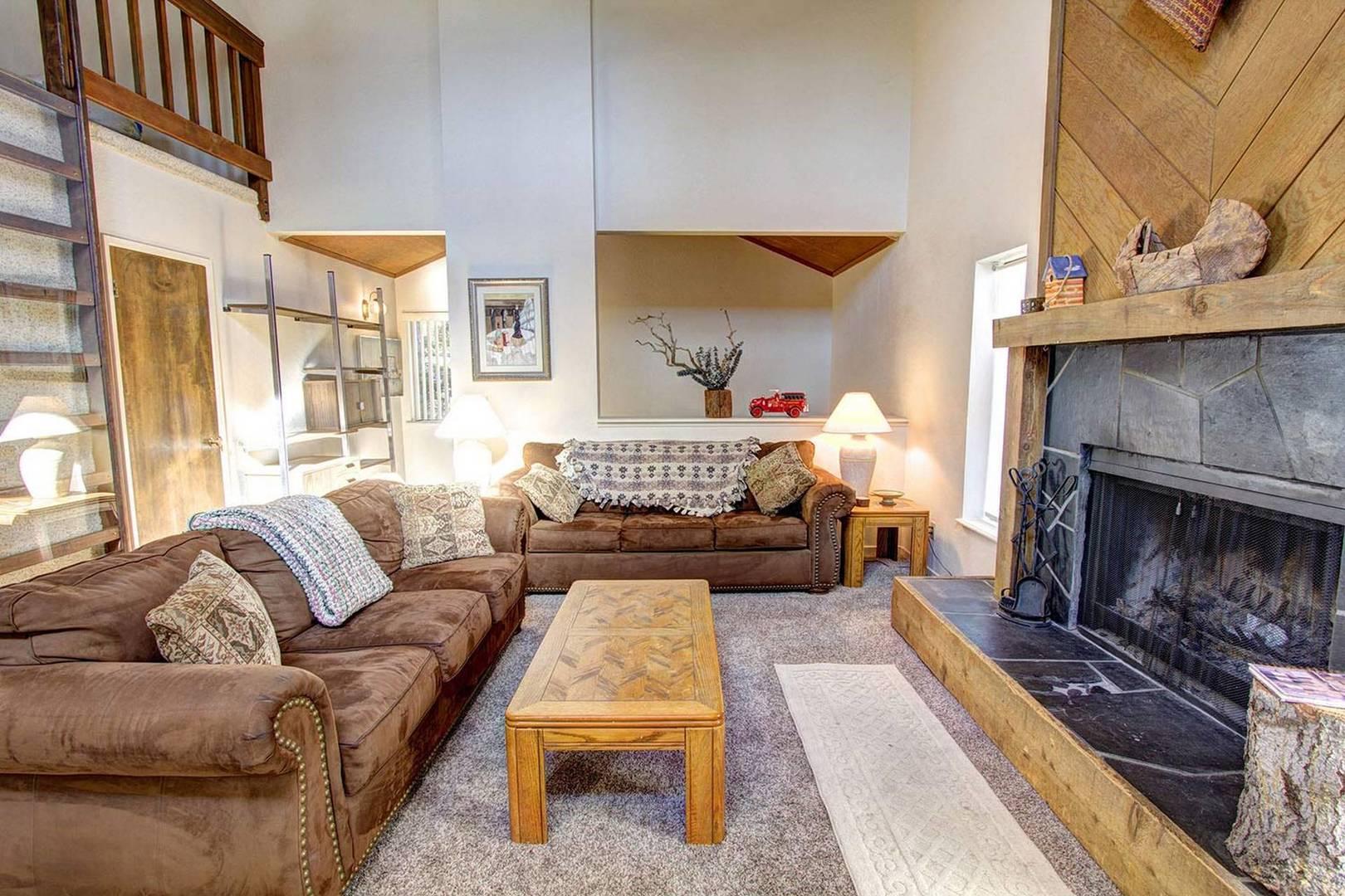 hch0671 living room