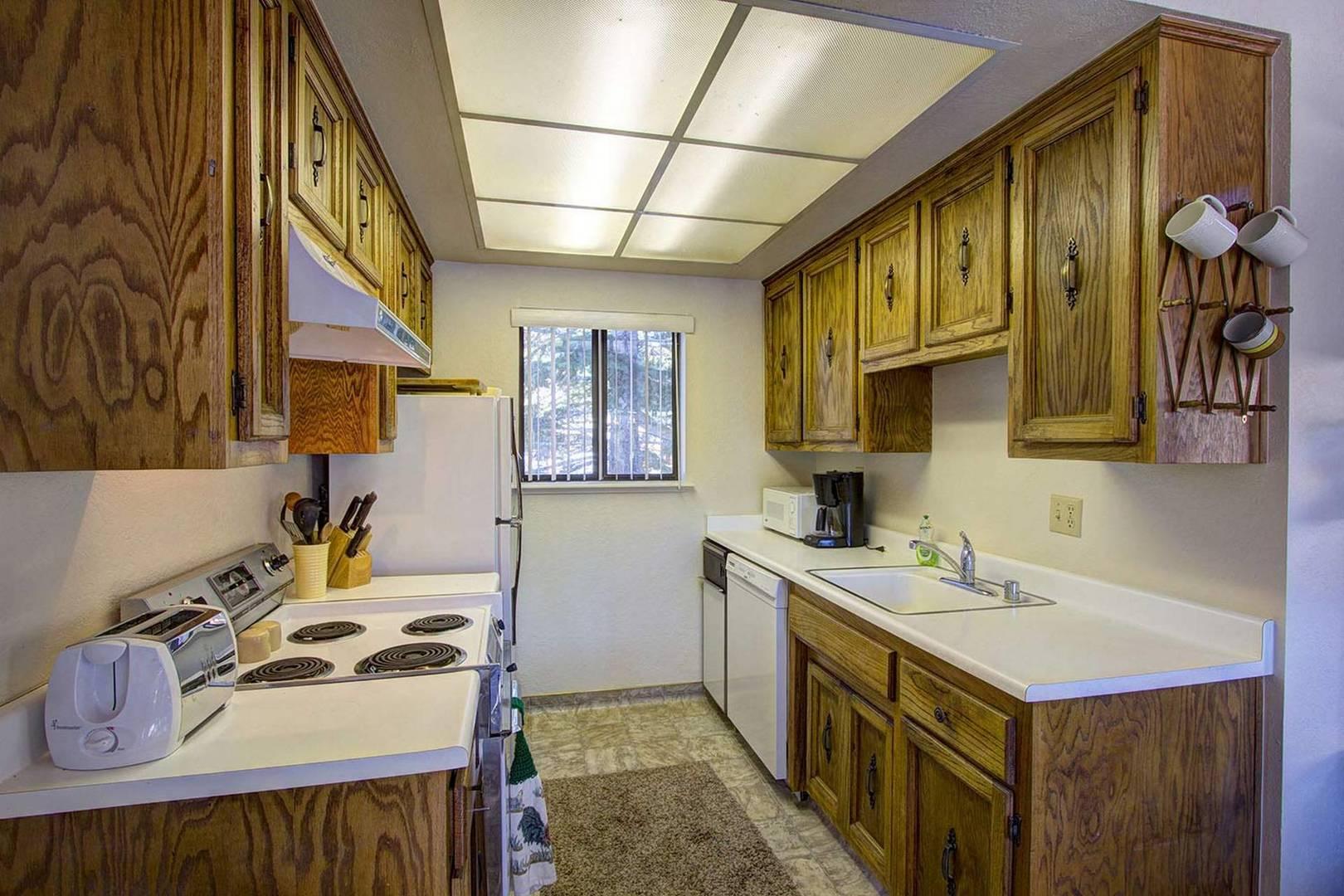 hch0681 kitchen