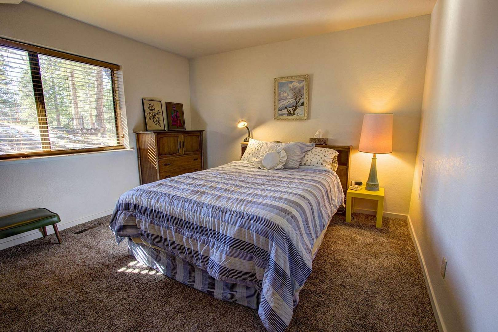 hch0681 bedroom