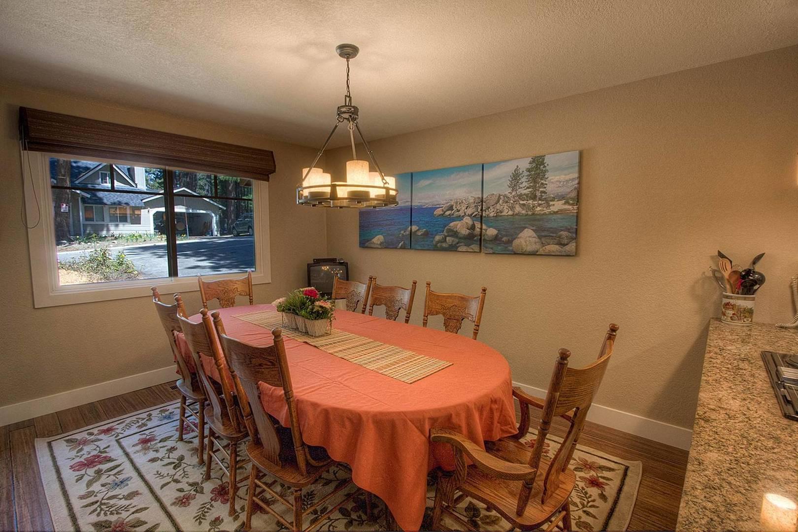 hch0682 dining room