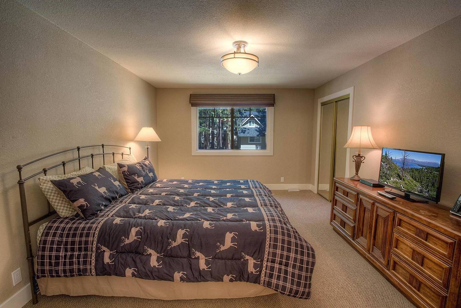 hch0682 bedroom
