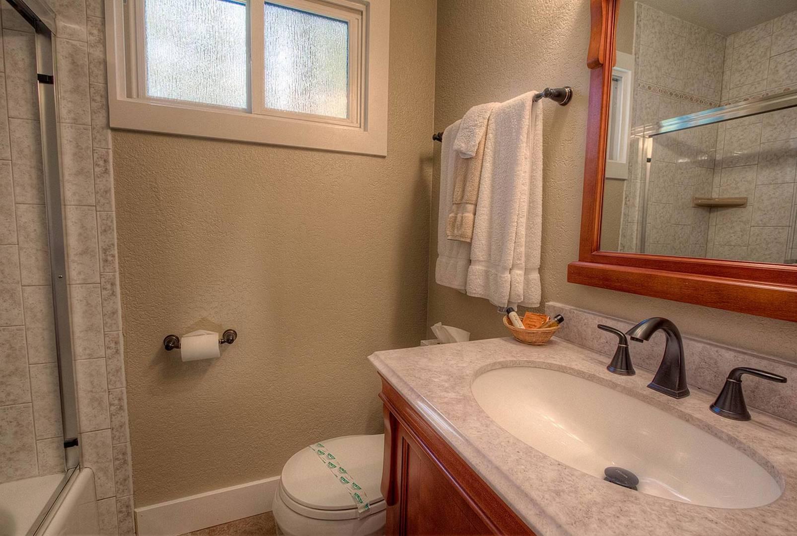 hch0682 bathroom