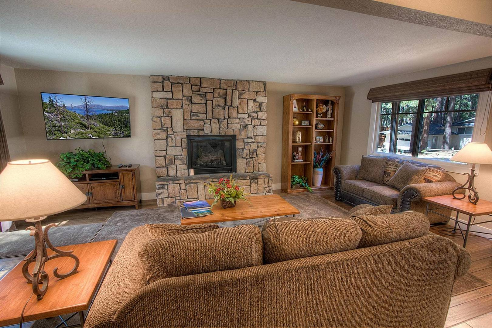 hch0682 living room