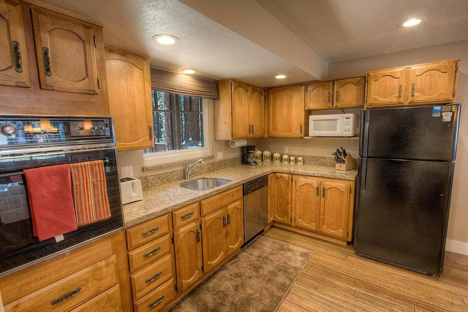 hch0682 kitchen