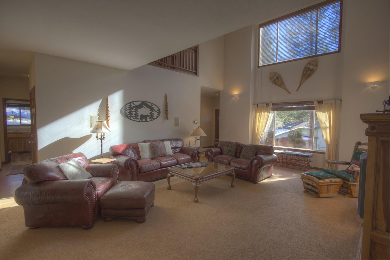 hch0808 living room