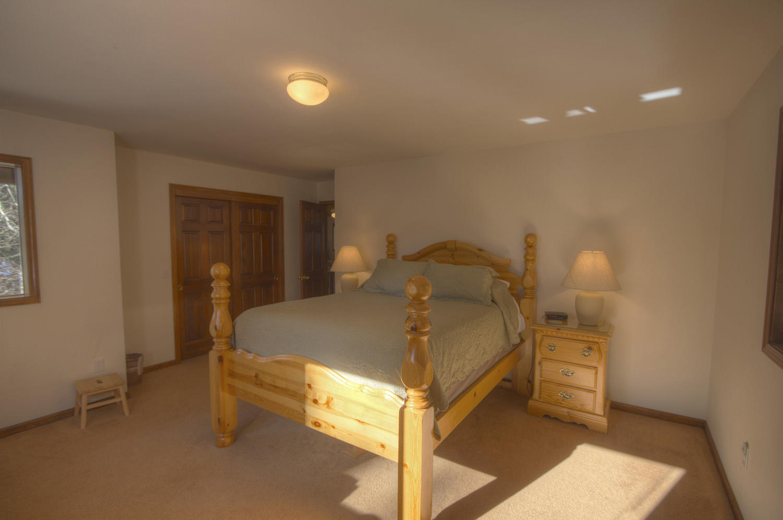 hch0808 bedroom