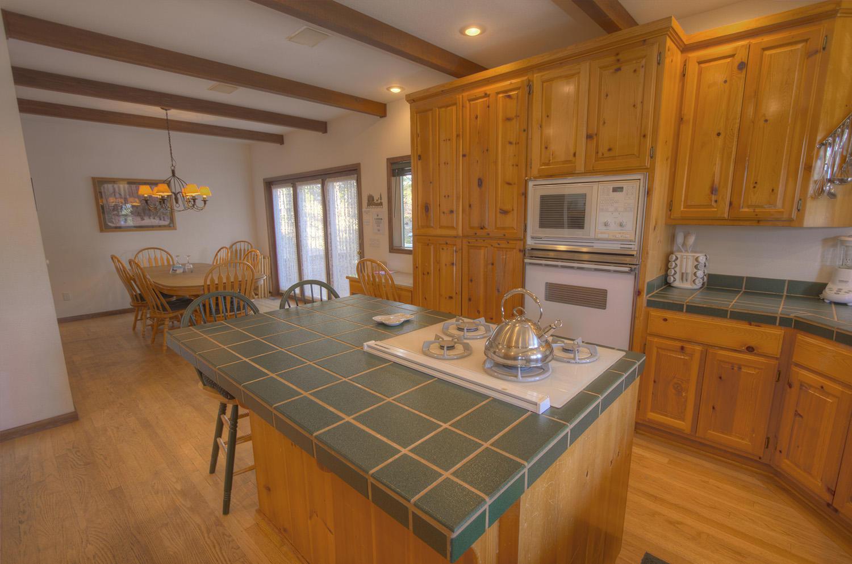 hch0808 kitchen