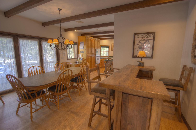 hch0808 dining room