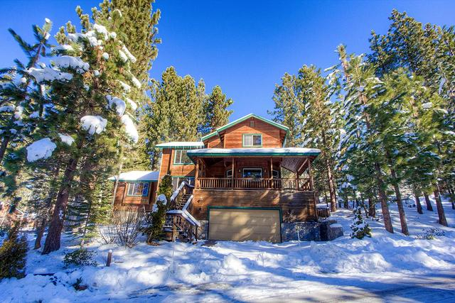 hch0808 lake tahoe vacation rental