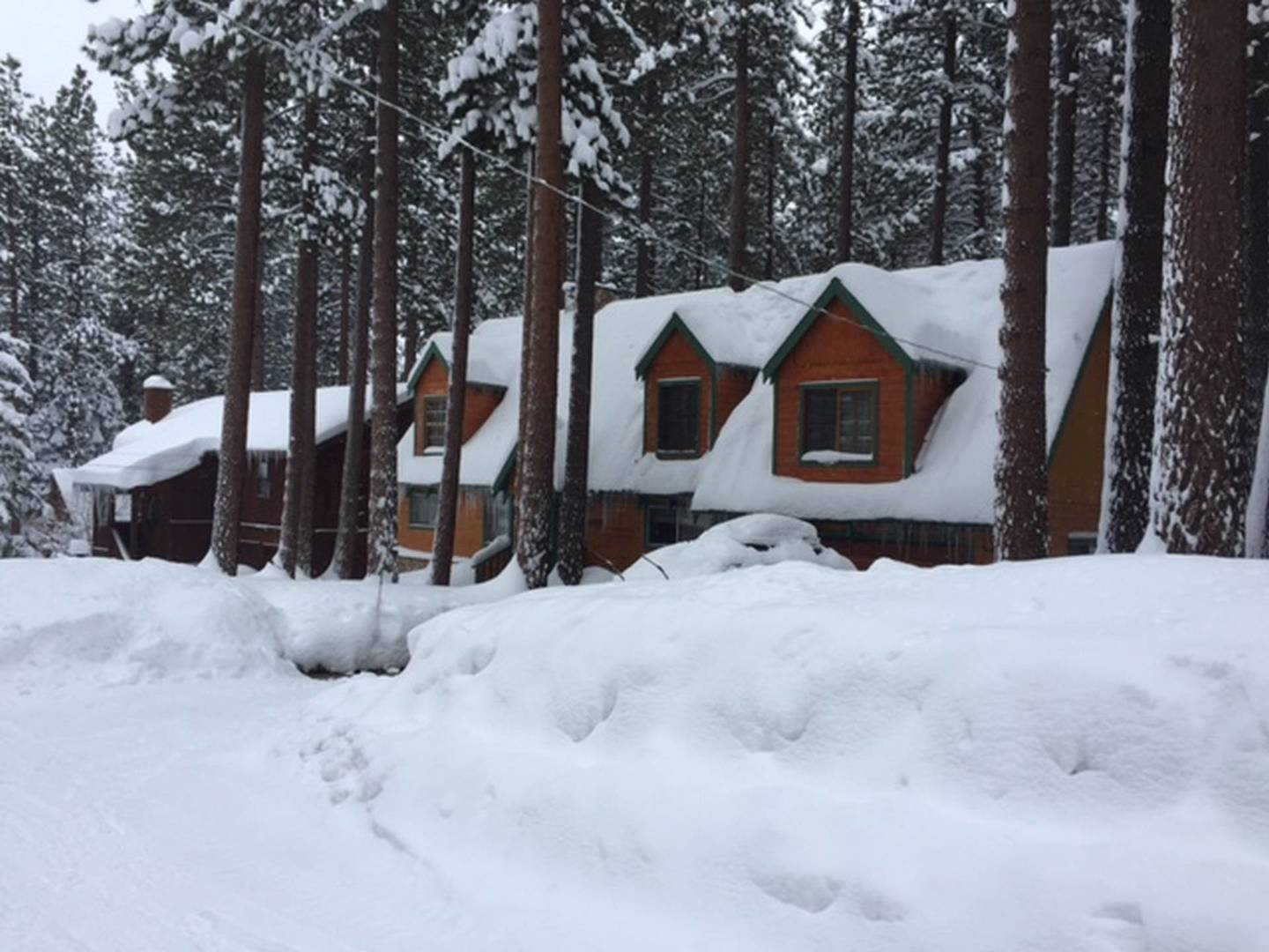 hch0847 lake tahoe vacation rental