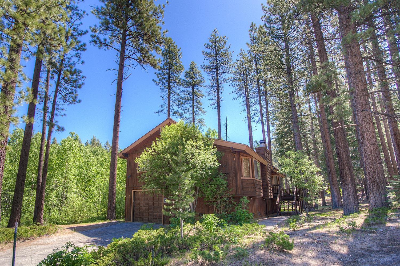 hch0863 lake tahoe vacation rental