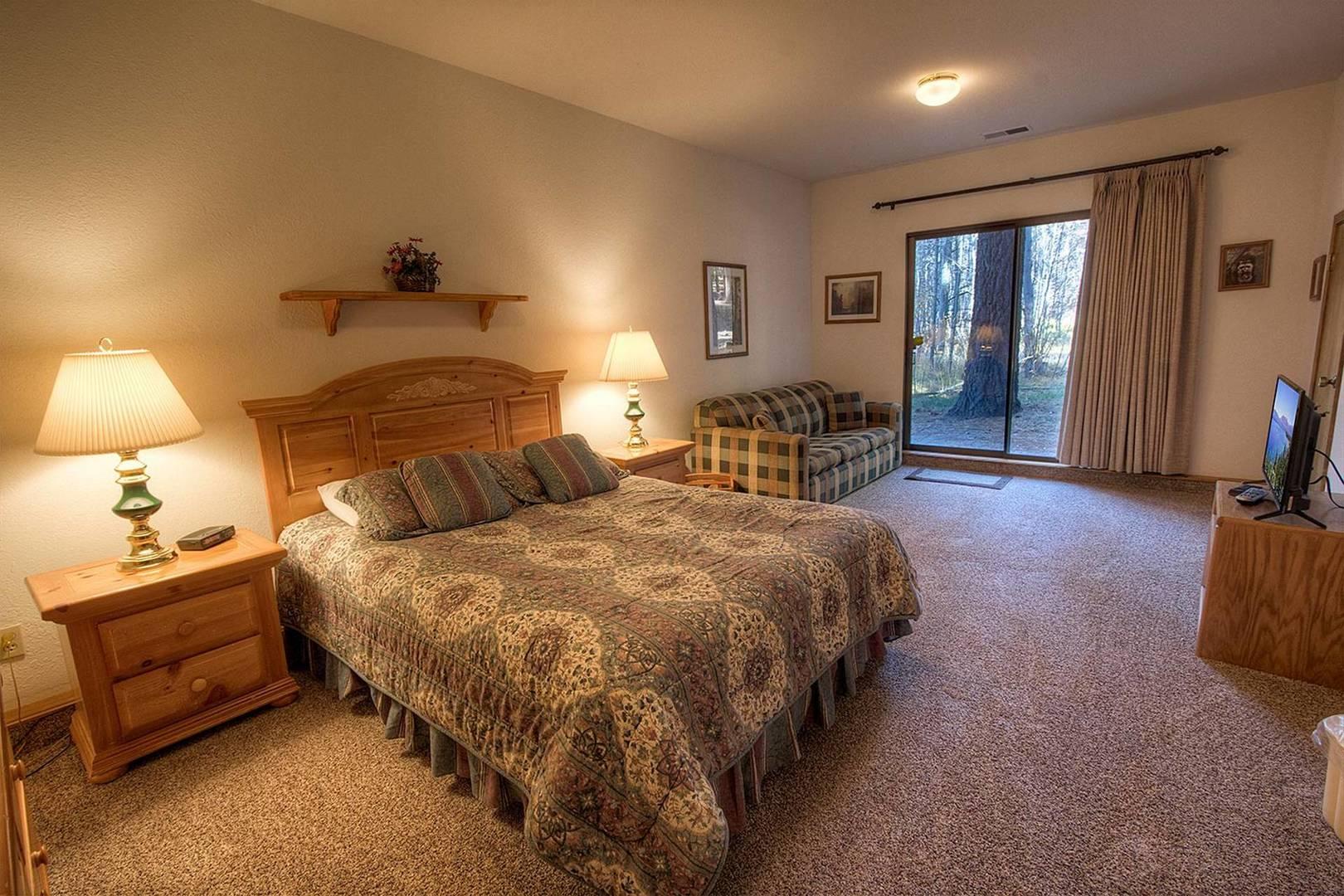 hch0863 bedroom