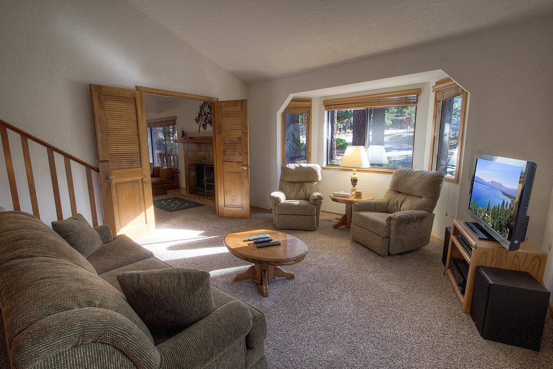 hch0863 living room