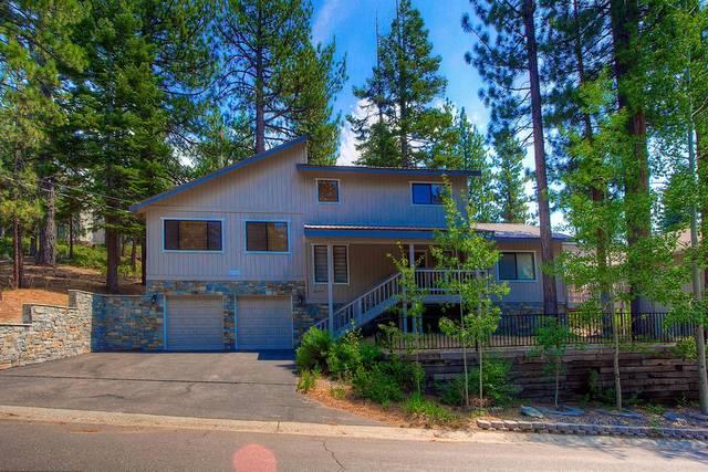 hch0877 lake tahoe vacation rental