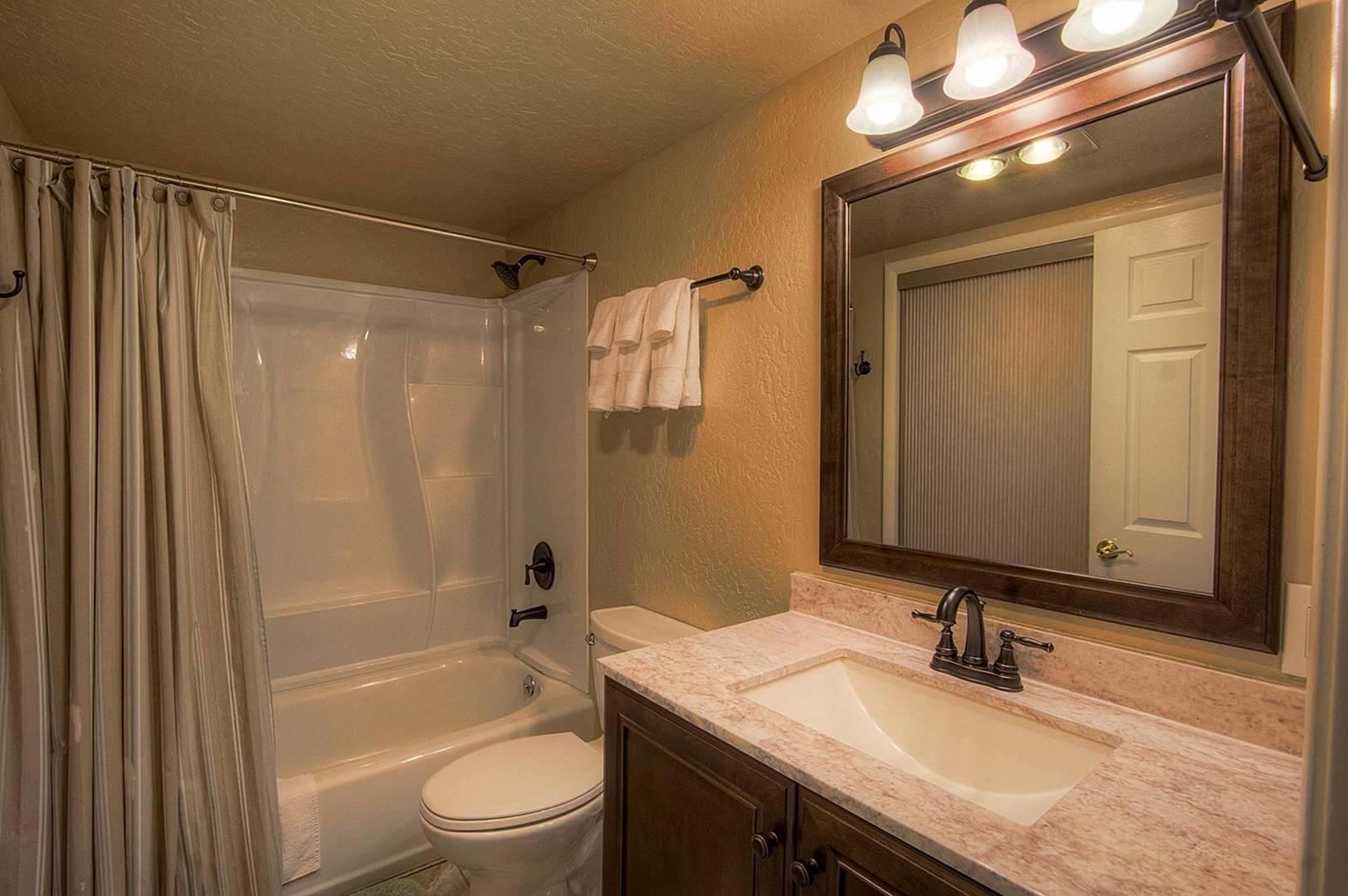 hch0900 bathroom