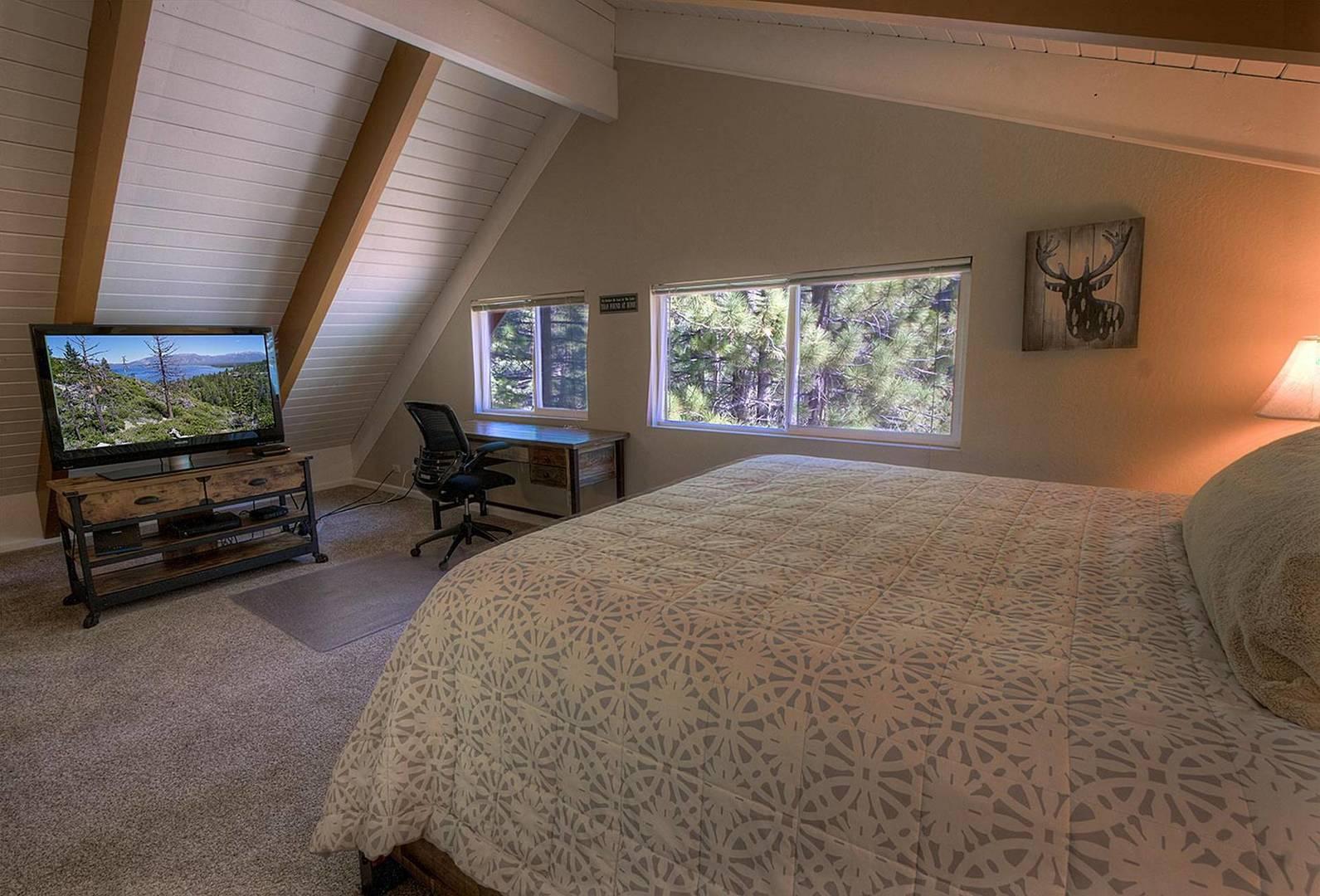 hch0900 bedroom