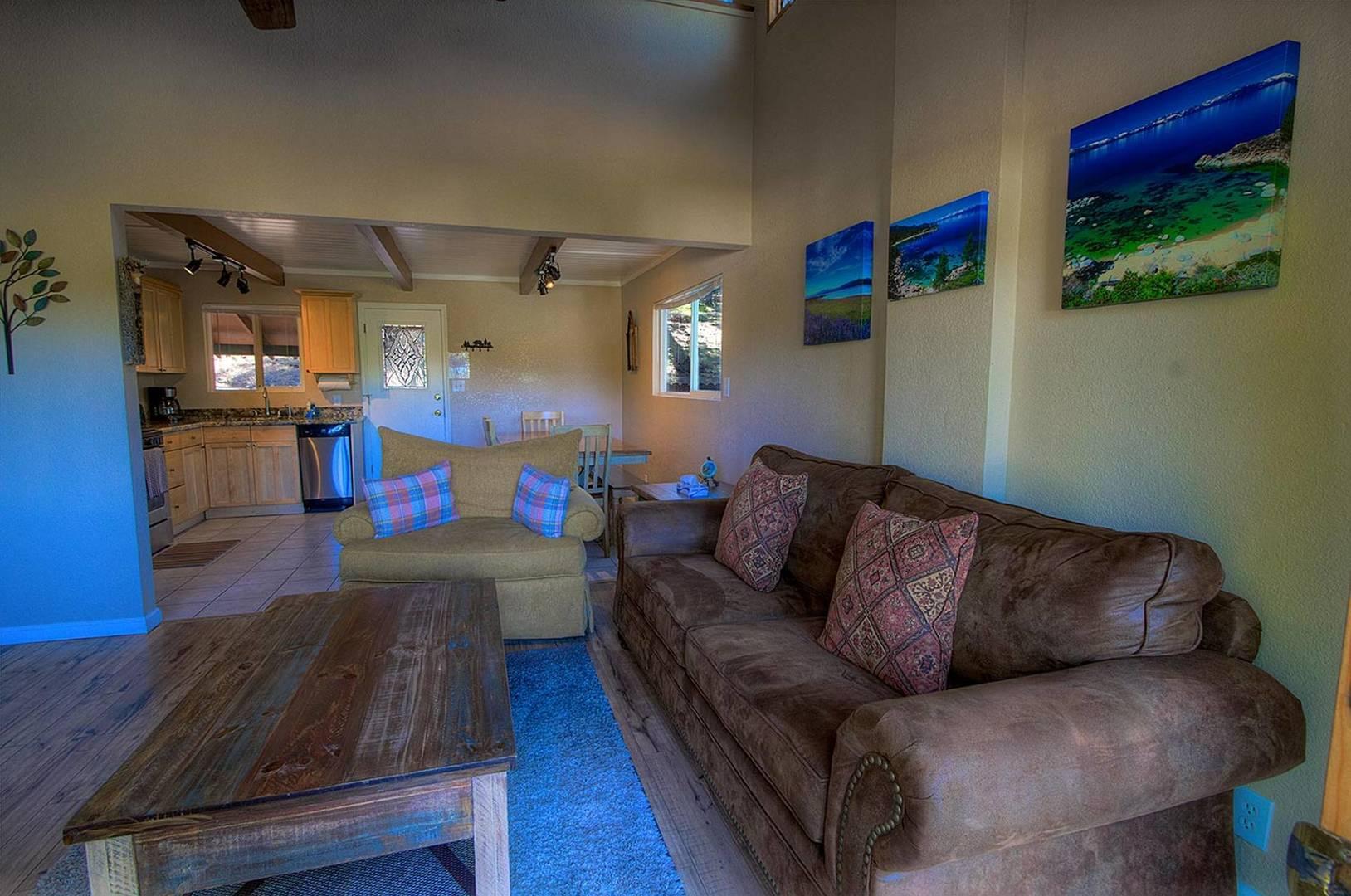 hch0900 living room