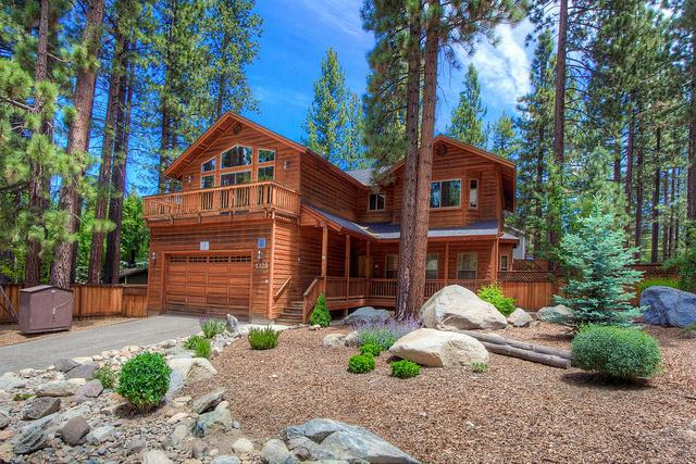 hch1023 lake tahoe vacation rental