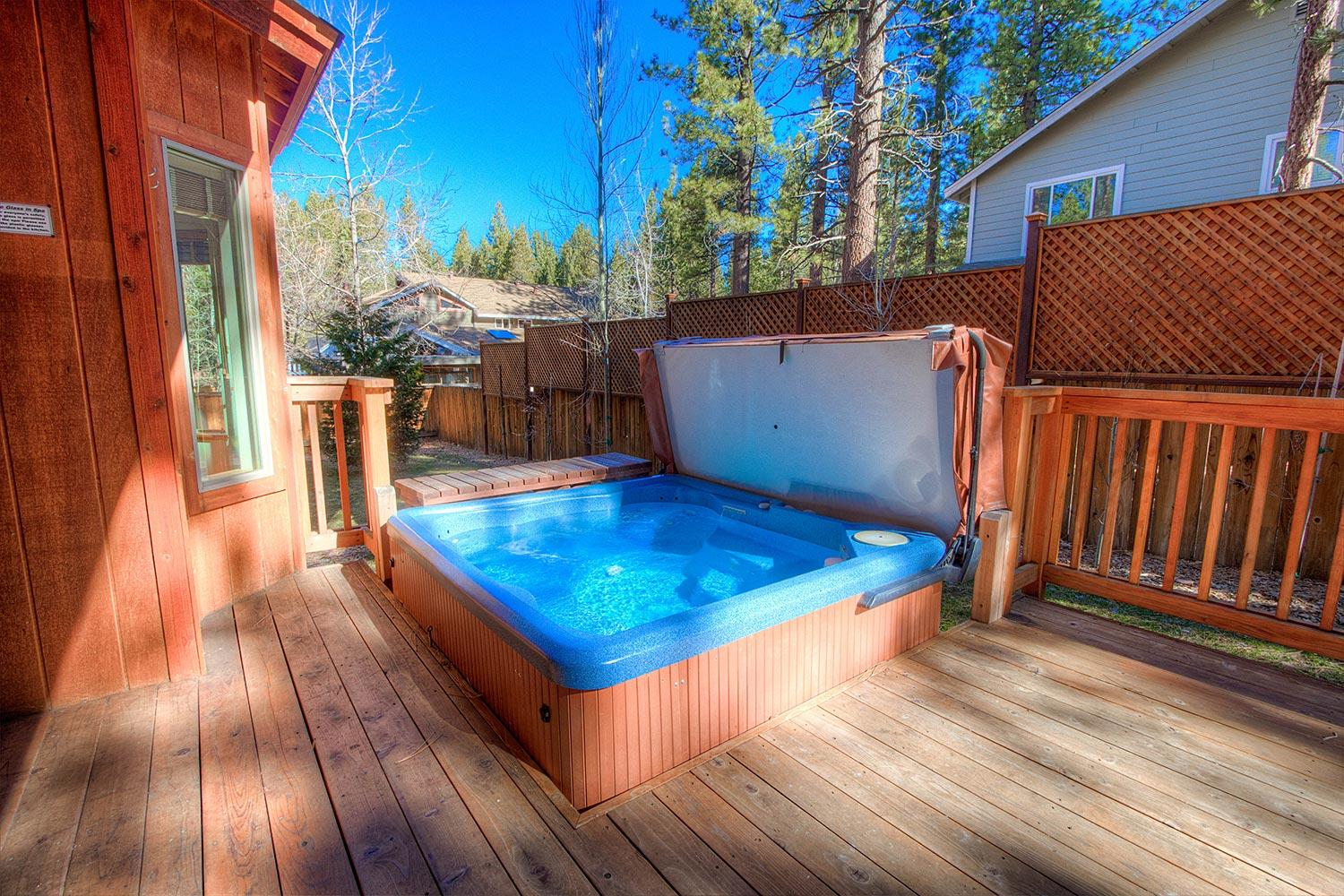 hch1023 hot tub