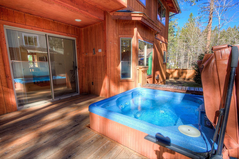 hch1023 hot tub