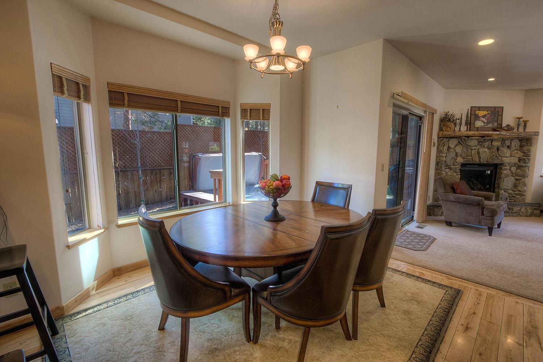 hch1023 dining room