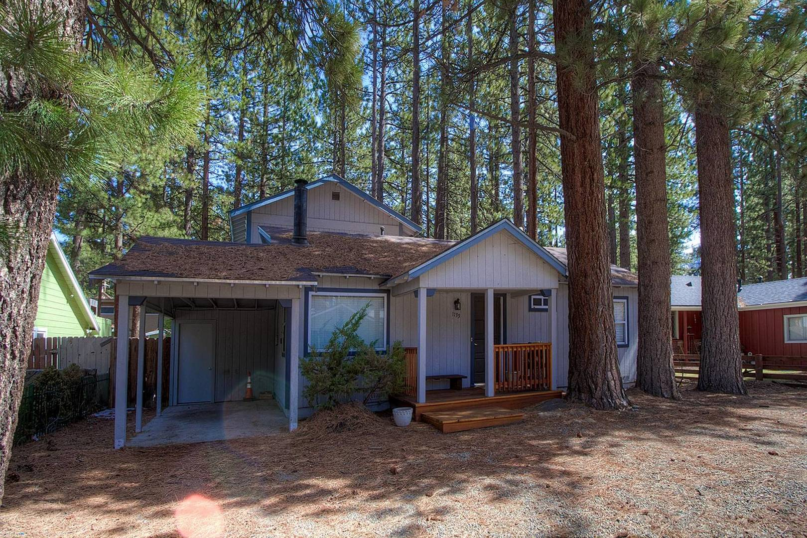 hch1033 lake tahoe vacation rental